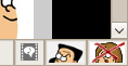 icones.png