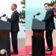Intervention de Nicolas Sarkozy sur TF1 le 25 janvier 2010