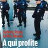 """Sarkozy : """"Fillon m'a tuer"""""""