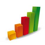 Aporismes : statistiques du site