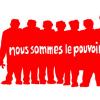 Depuis trois ans, notre pacte social est piétiné par Nicolas Sarkozy et ses amis… Jusqu'à quand ?