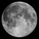 Quand le sage montre la lune…