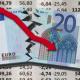 Exposition des banques françaises aux dettes souveraines