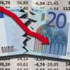 Euro : pression…