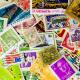 Z'auriez pas un timbre Mme Bettencourt ?