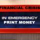 Banques européennes : pas de stress