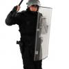Les policiers jouent-ils les casseurs dans les manifs ?
