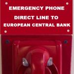 L'Europe est sauvée… Tout va bien