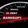 La crise financière européenne expliquée à Paulo