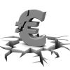 Le coût de la dette française augmente aussi…