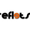 Aporismes mue : Kitetoa et Bluetouff lancent Reflets.info